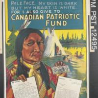 Native American and Canadian Patriotic Fund Poster.jpg